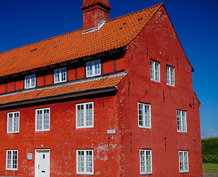Denmark_1371495821