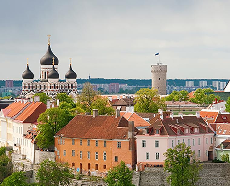 Estonia_1371495973