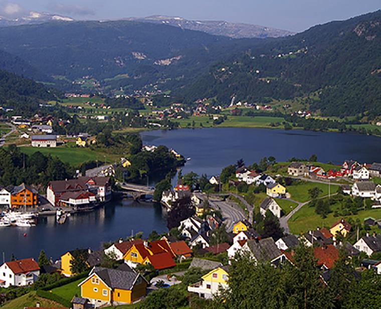 Norway_1371496843