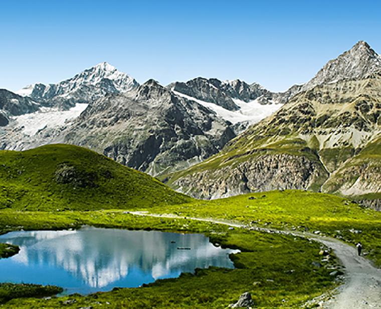 Switzerland_1371497477