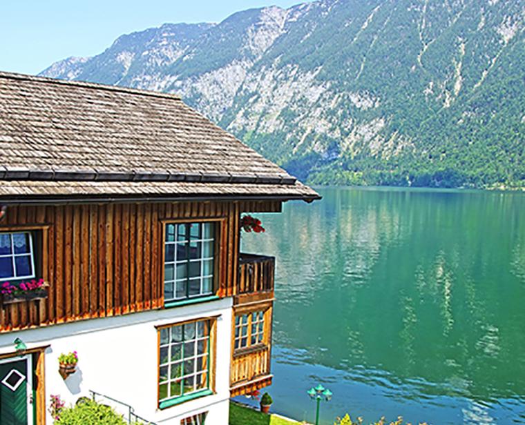 Austria_1371147669