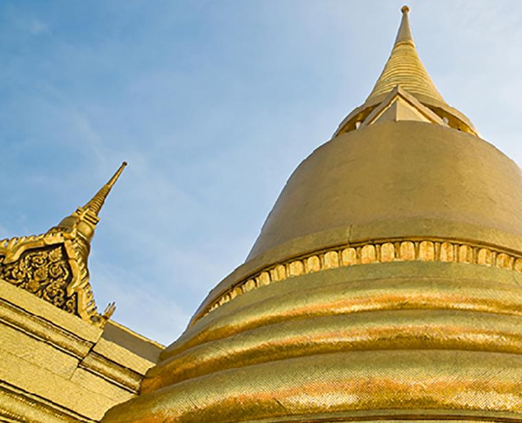 Thailand_1371497513